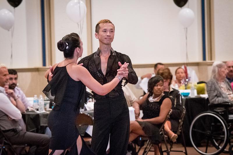 RVA_dance_challenge_JOP-13254.JPG