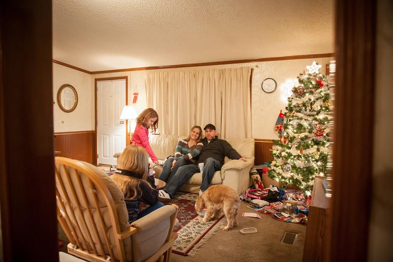 Christmas 2014-40.jpg