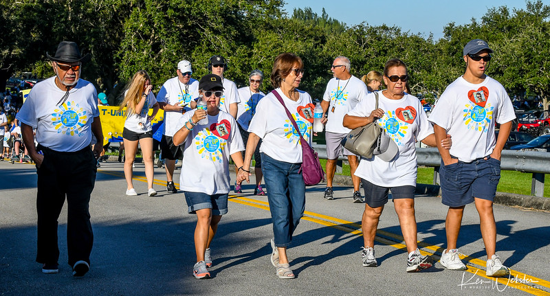 2018  Step Up 4 Down Syndrome Walk-34.jpg