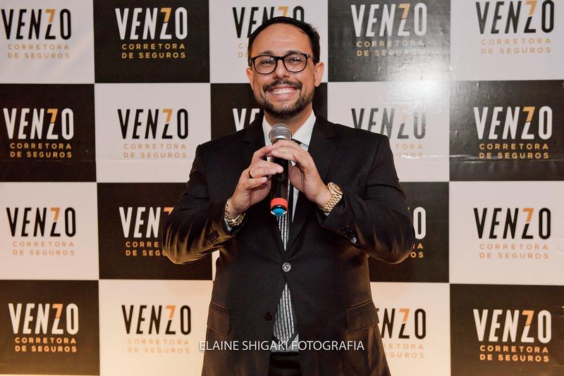 Venzo-265.jpg