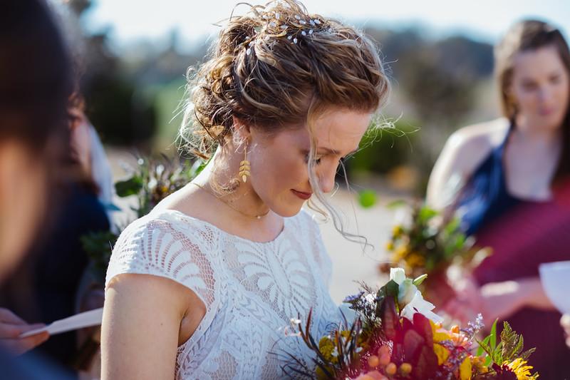 Cox Wedding-87.jpg