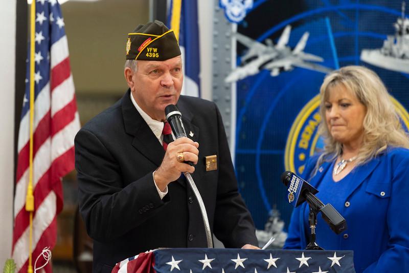 Veterans Celebration_MJSC_2019_144.jpg