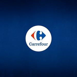 Carrefour | Fim de Ano 2018