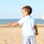 09042009 - Luca 0253.JPG