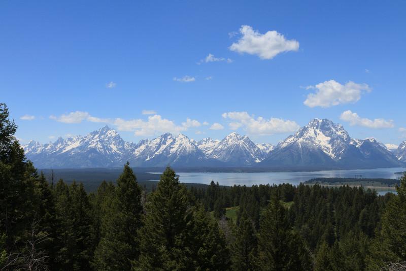 2011_07_06 Wyoming 138.jpg