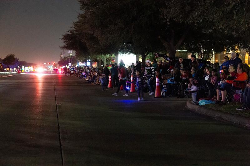 Holiday Lighted Parade_2019_038.jpg