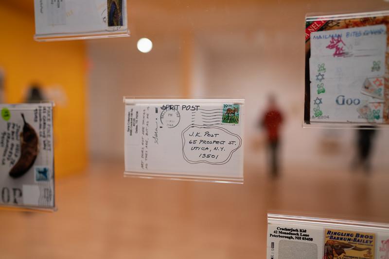 Museum-51.jpg