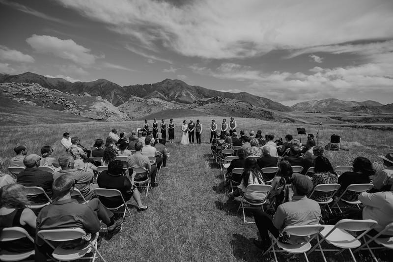 Brad + Stef Wedding-582.jpg