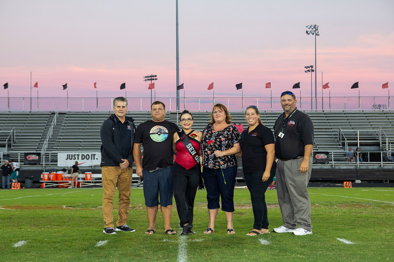 Senior Night 10-26-18-82.JPG