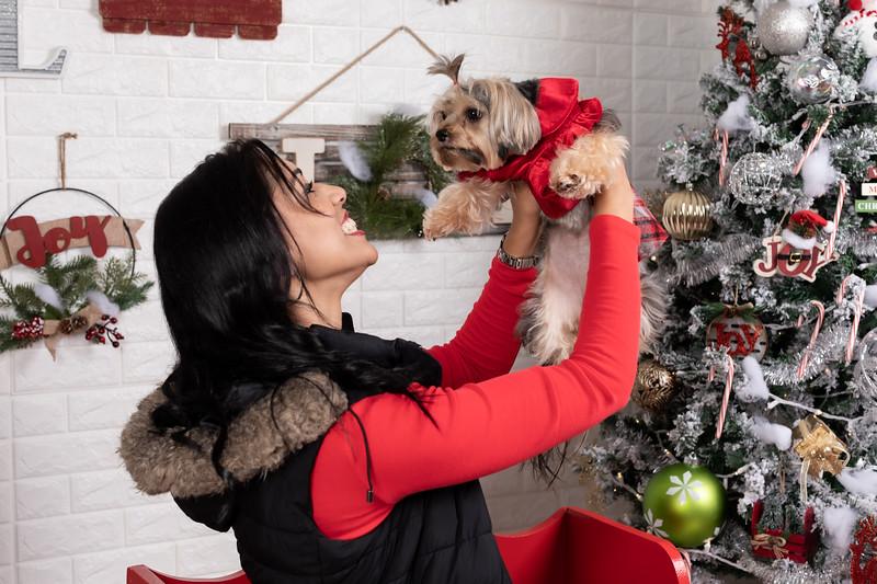 12.10.19 - Leide e Mel's (Mel Pet) Studio Christmas 2019 - -12.jpg