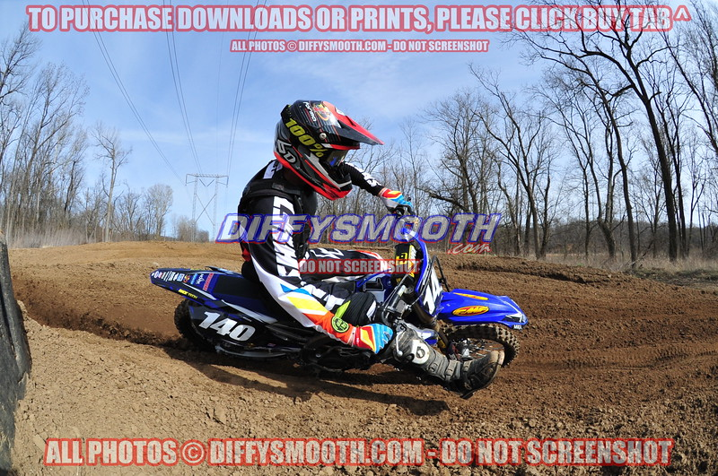 Lincoln Trail MX ProAm 4.5.15