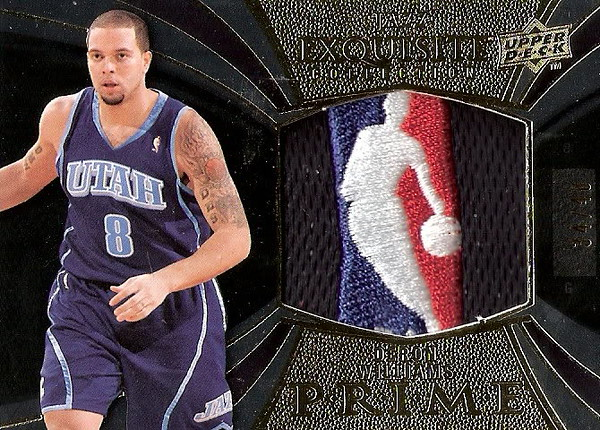 09_EXQUISITE_PRM_DERONWILLIAMS.jpg