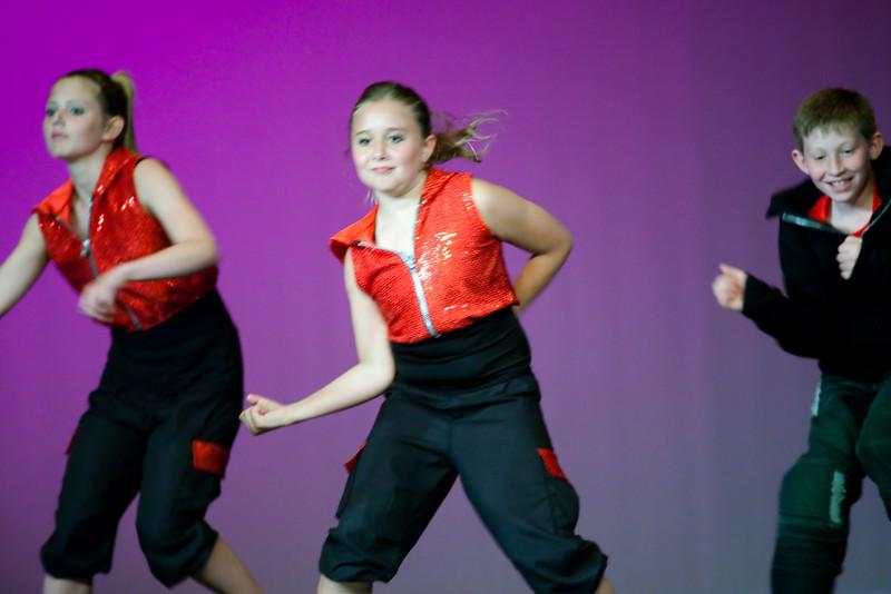 dance_060212_035.jpg