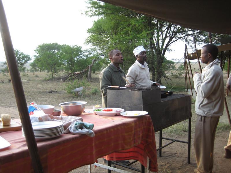 Tanzania14-3890.jpg