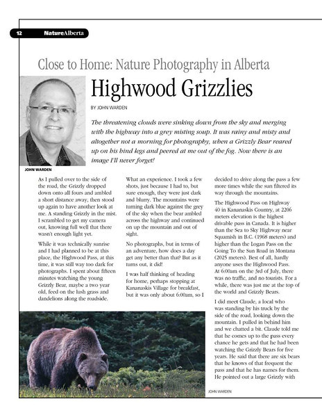 Highwood Grizz_1.jpg