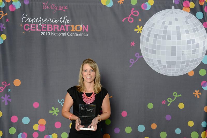 NC '13 Awards - A1-142_22419.jpg