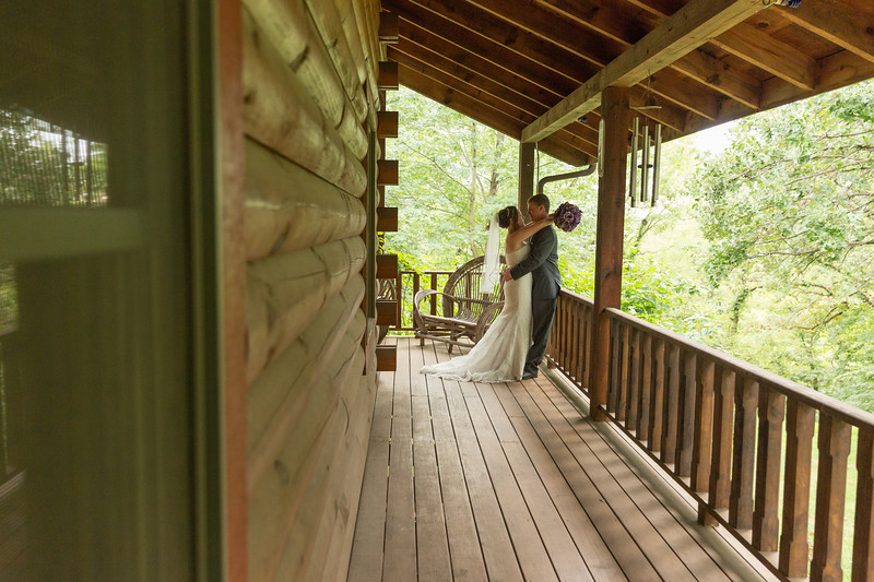 Rockford-il-Kilbuck-Creek-Wedding-PhotographerRockford-il-Kilbuck-Creek-Wedding-Photographer_G1A3016 copy.jpg