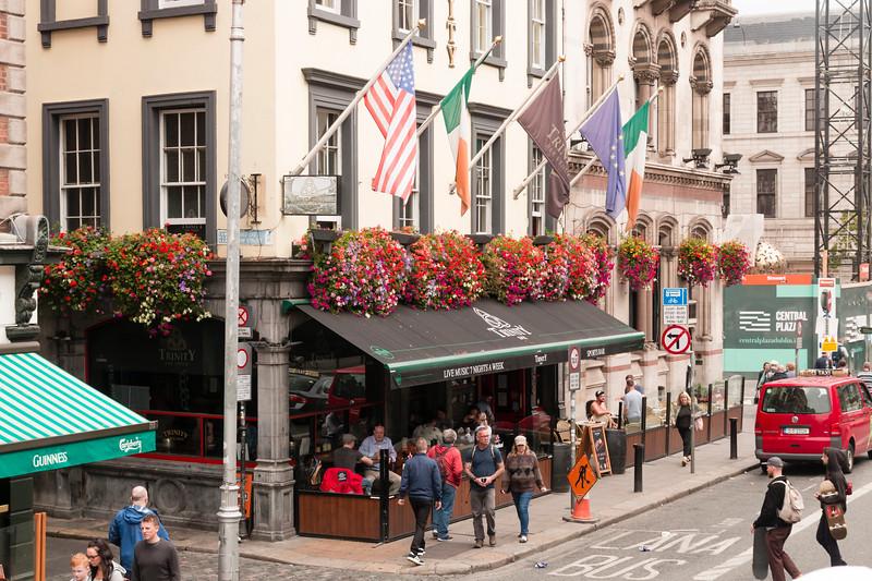 Ireland_2018_08_12_0049.jpg