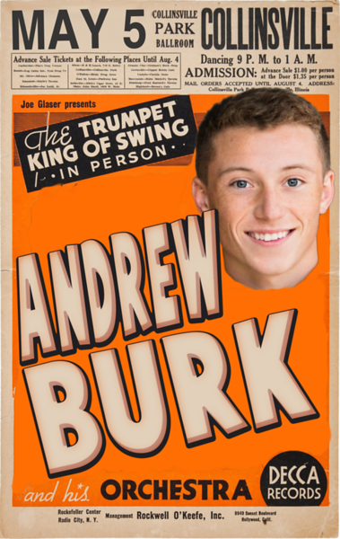burk poster10.png