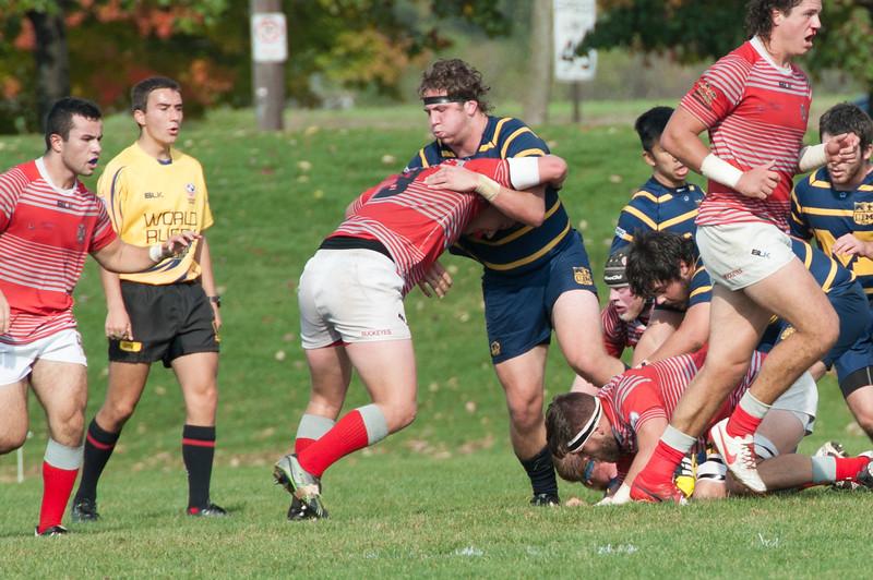2016 Michigan Rugby vs. Ohie States 146.jpg