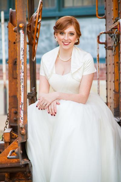 Utah Wedding Photographer-8924.jpg