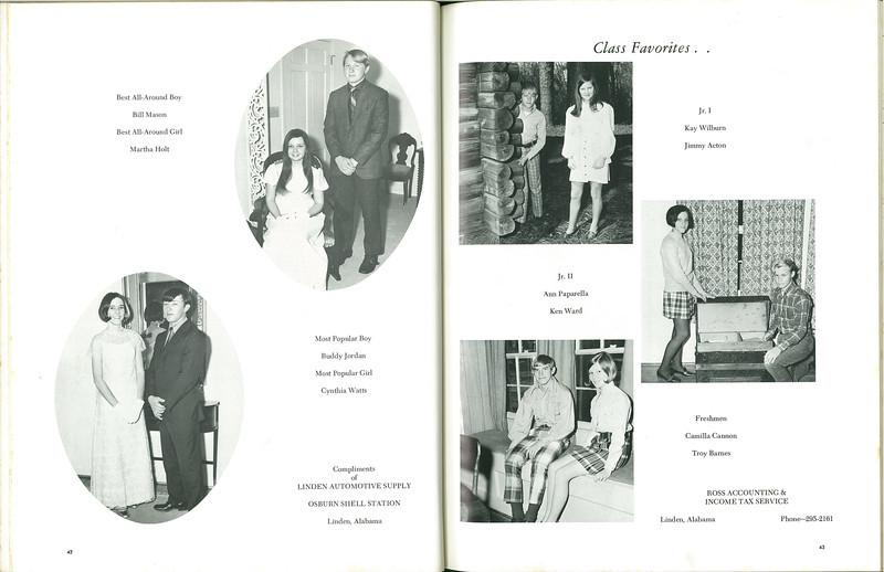 1971-0022.jpg