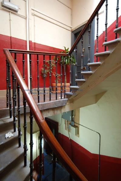 Broomhill Terrace