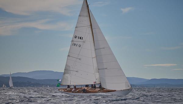 Fjord III