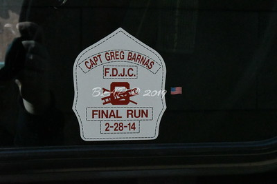 J.C.F.D. Engine Co.8
