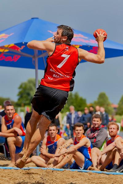 Molecaten NK Beach Handball 2016 dag 1 img 100.jpg