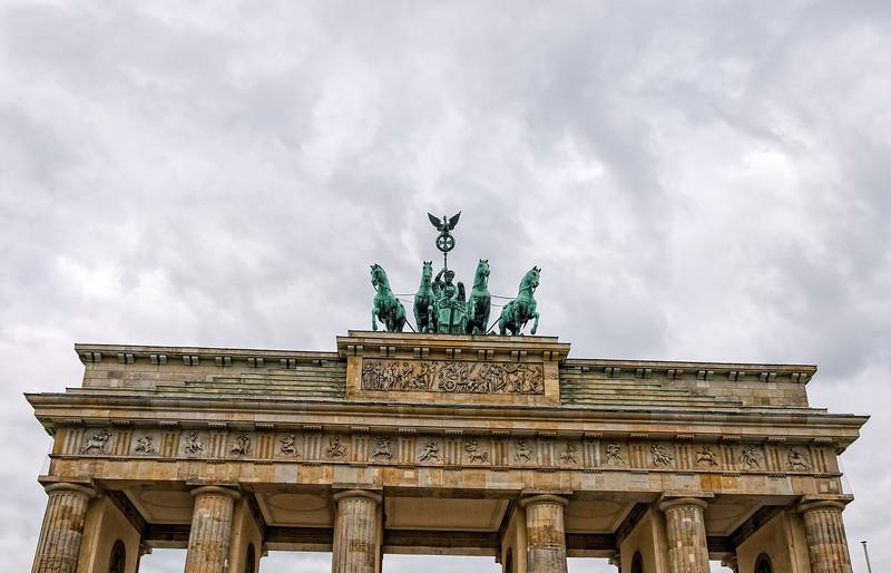 Berlijn_West Berlijn & Stasi gevangenis_26102009-24.jpg