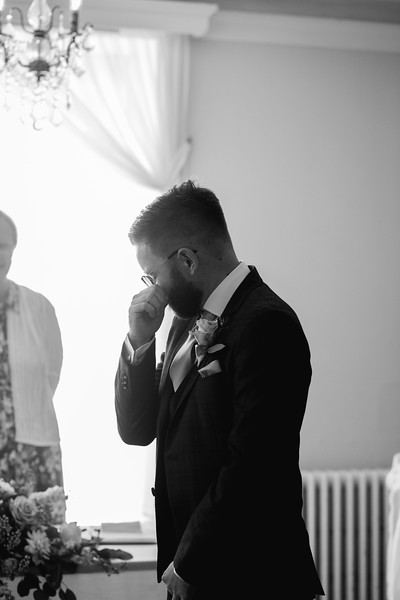 elliot-wedding-11.jpg