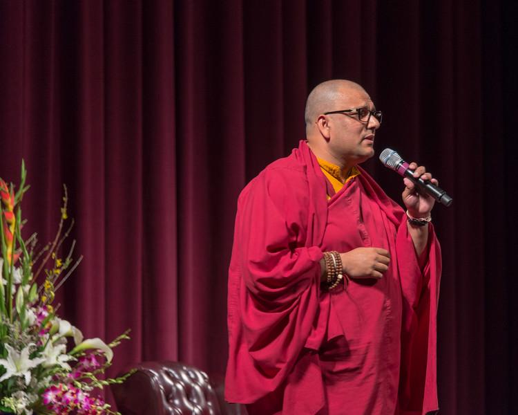 20150317-CCARE-17th-Karmapa-6884.jpg