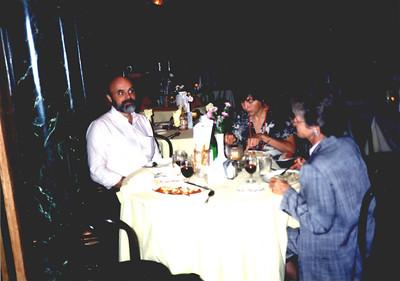 ASP 1992 Williamsburg