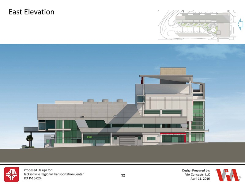 p-16-024-jrtc-design-by-via-concepts_Page_33.jpg