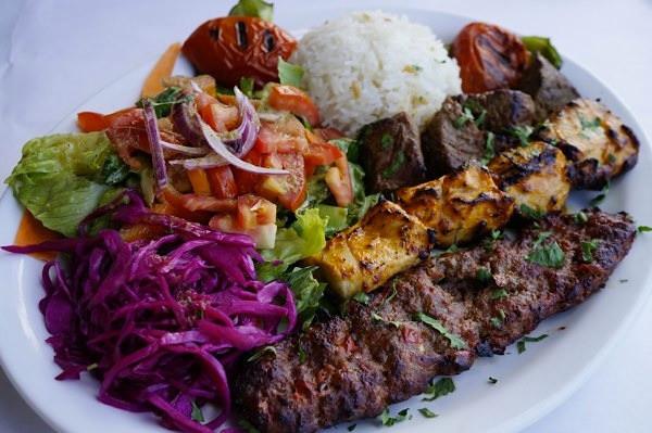 anatolia-bar--grill---mixed_med.jpeg