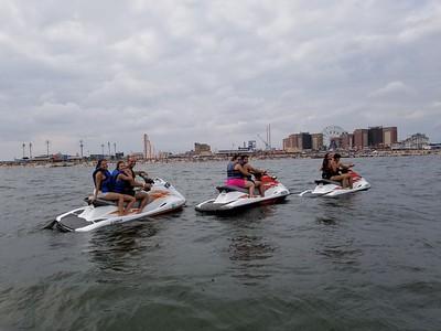 2017-07-23 Coney Island I