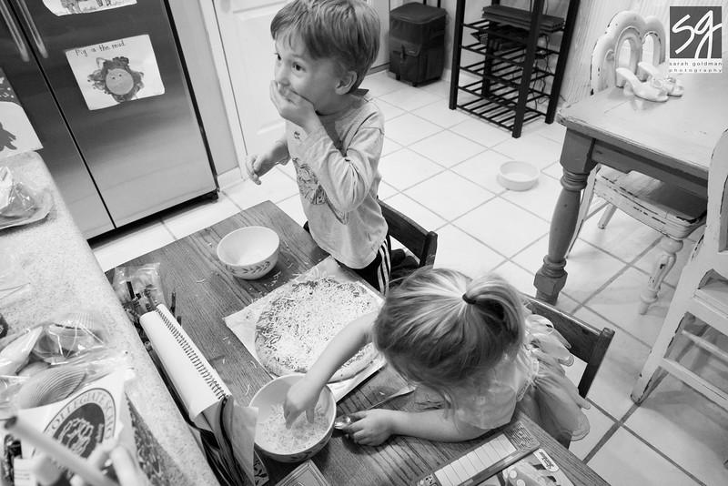 family-photographer-Charleston (19).jpg