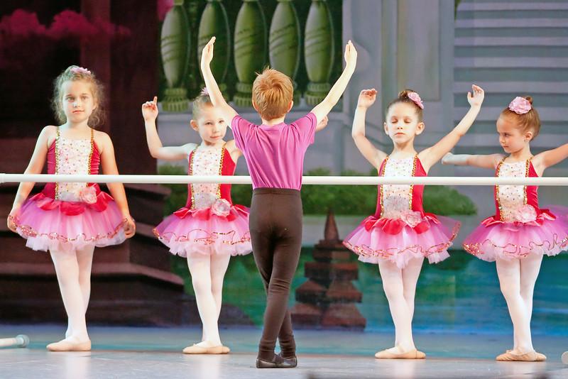 dance_052011_150.jpg
