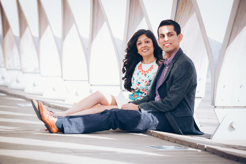 Le Cape Weddings - Trisha and Sashin Engagements_-8.jpg