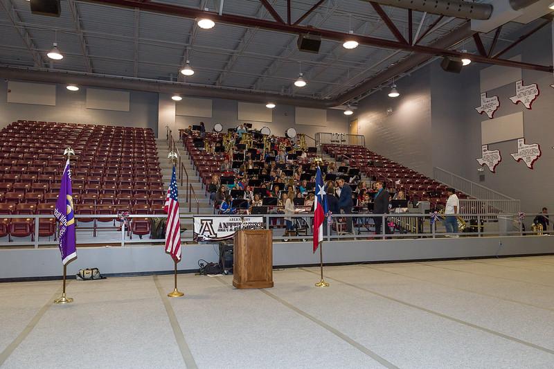 Veterans Day, 11-11-2014