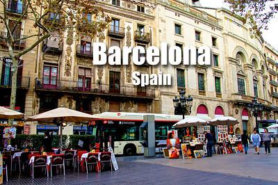 2011 11 17 | Barcelona