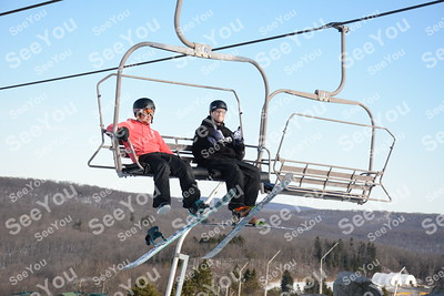 12-23-19 photos on the slopes