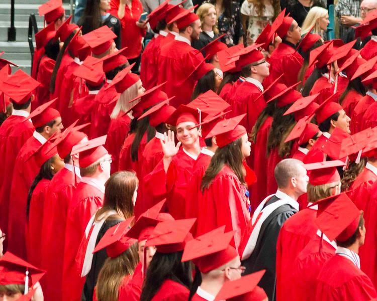 Baylee Graduation 37.jpg