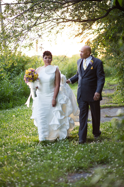 Darnell and Lachell Wedding-0166.jpg