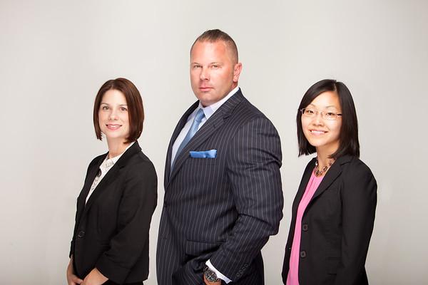 Lenehan Wealth Management Group