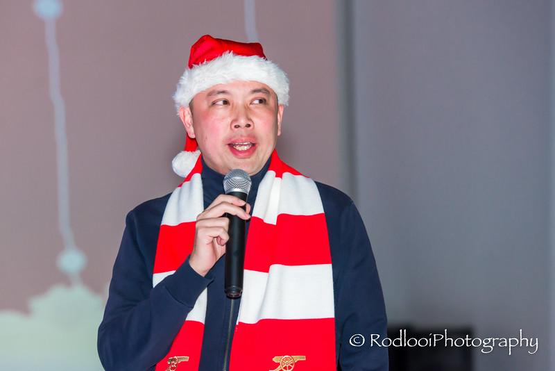 [20161224] MIB Christmas Party 2016 @ inSports, Beijing (97).JPG