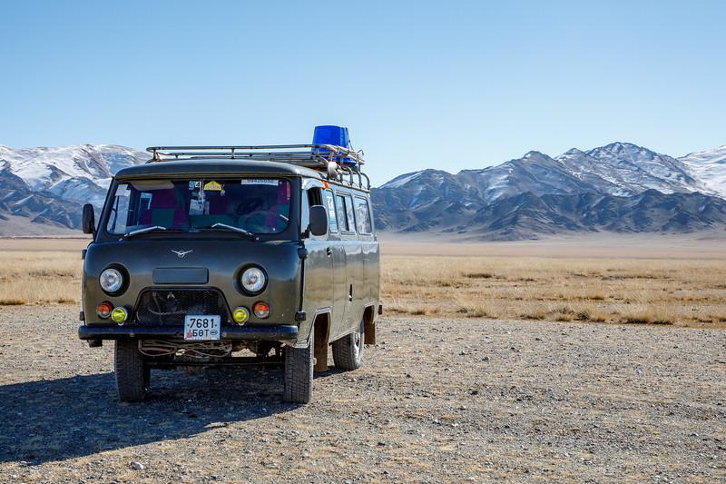 Mongolia_1018_PSokol-1832.jpg
