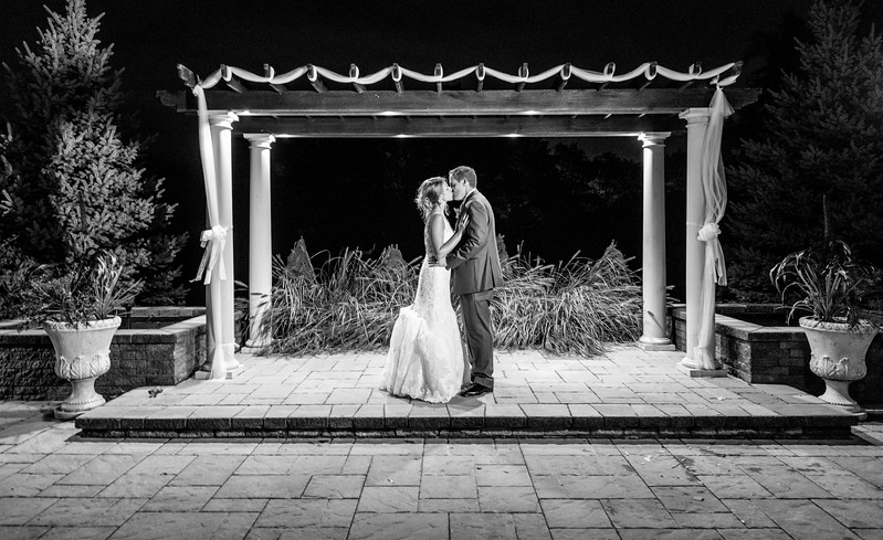 Preview Lumo Images Caroline and Matthew-77.jpg