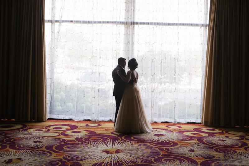 Le Cape Weddings - Robin and Virag_-B-884.jpg